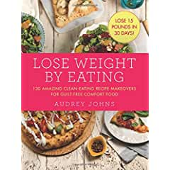 Buy Lose Weight by Eating