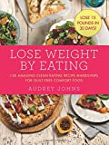 img - for Lose Weight by Eating book / textbook / text book