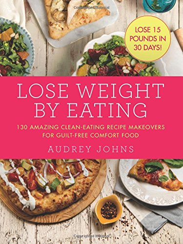 Lose Weight by Eating ISBN-13 9780062378699