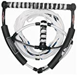 Hydroslide Deluxe Wakeboarding Rope