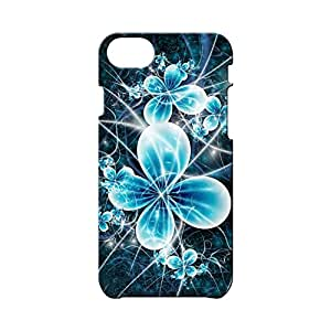 G-STAR Designer Printed Back case cover for Apple Iphone 7 - G6173