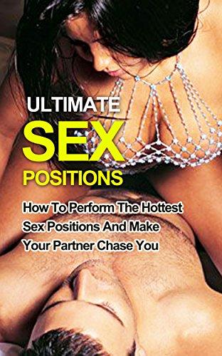 esha deol pussy sex photos