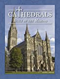 img - for Cathedrals Built by the Masons book / textbook / text book