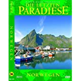 Die letzten Paradiese (Teil 36) - Norwegenvon &#34;.&#34;