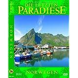 """Die letzten Paradiese (Teil 36) - Norwegenvon """"."""""""