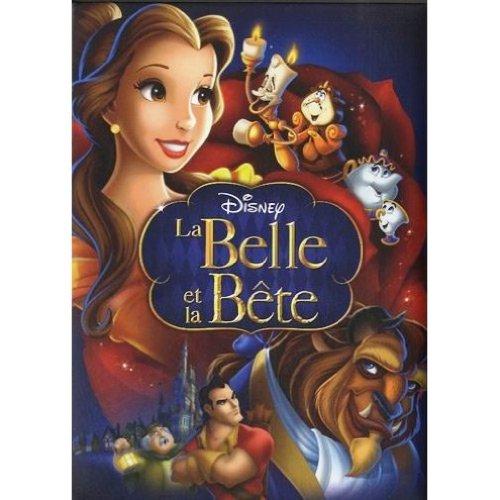 Beauty And The Beast Novel Pdf: Epub⋙: La Belle Et La Bete (Beauty And The Beast) In