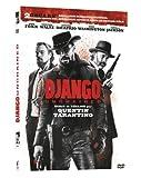 echange, troc Django Unchained