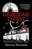 Darksome Thirst