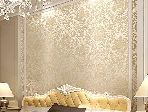 ufengke-damasco-europeo-extragrueso-3d-en-relieve-no-tejido-papel-pintado-mural-para-dormitorio-sala