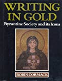 img - for Writing in Gold book / textbook / text book