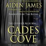 Cades Cove | Aiden James