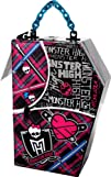 Monster High Doll and Accessory Case