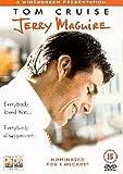 echange, troc Jerry Maguire [Import anglais]