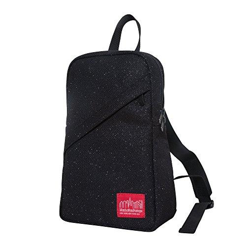 manhattan-portage-midnight-ellis-sac-a-dos-a-fermeture-eclair-noir-taille-unique