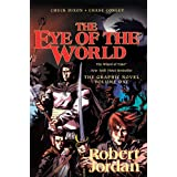 The Eye of the World: The Graphic Novel, Volume 1by Robert Jordan