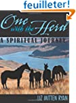 One With the Herd: A Spiritual Journey