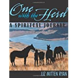 One With the Herd ~ Liz Mitten Ryan