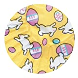 Paper Muffin Cups, Easter 50-pk