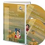 Geburtsvorbereitung und Geb�ren (DVD)...
