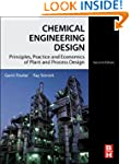 Chemical Engineering Design: Principl...