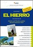 El Hierro: Erholen und Wandern auf der kleinsten Kanaren-Insel