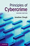img - for Principles of Cybercrime book / textbook / text book