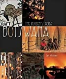 img - for Botswana: The Insider's Guide book / textbook / text book