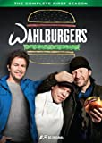 The Wahlburgers: Season 1