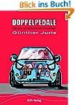 Doppelpedale - Fahrschulbuch