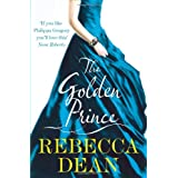The Golden Princeby Rebecca Dean