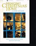 img - for Bringing Christmas Home: Satb book / textbook / text book