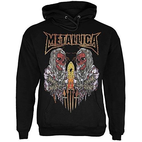 metallica-mens-sanitarium-pullover-hoodie-2x-large-black