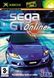 Cheapest Sega GT Online on Xbox