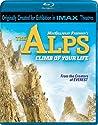 Alps [Blu-Ray]
