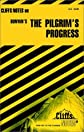 Cliffs Notes on John Bunyan's The Pilgrim's Progress
