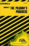 Image of CliffsNotes on Bunyan's The Pilgrim's Progress