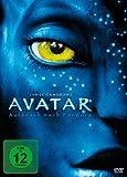 DVD-Vorstellung: Avatar – Aufbruch nach Pandora