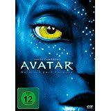 """Avatar - Aufbruch nach Pandoravon """"Sam Worthington"""""""