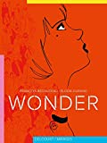vignette de 'Wonder (Elodie Durand)'