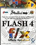 Flash 4 FX