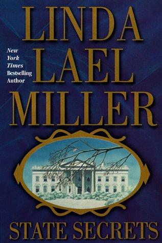 State Secrets, Miller, Linda Lael