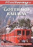 echange, troc Gotthard Railway [Import anglais]