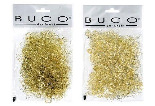buco-der-draht-deko-engelshaar-gelockt-im-beutel-gold-15-g