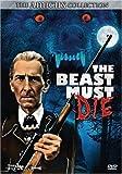 echange, troc Beast Must Die (1974)
