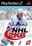 echange, troc NHL 2K6 - Import Allemagne