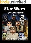 Star Wars: Epic Star Wars Minecraft C...