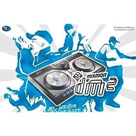 DJ Garth - Unleash The Hound