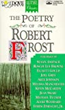 img - for The Poetry of Robert Frost book / textbook / text book