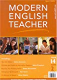 Met - Modern English Teacher