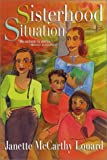 img - for Sisterhood Situation book / textbook / text book